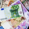 Нацбанк приблизил курс национальной валюты к 23 грн/$