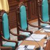 Почти 50 нардепов просят разъяснить им закон о СНБО