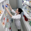 АМКУ проверит 30 аптечных сетей