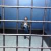 В Москве задержан народный депутат Украины Алексей Гончаренко (ФОТО)