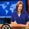 США нашли признаки «лживого подхода» России в фильме о возврате Крыма