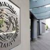 МВФ может отказать Украине во втором транше– Яресько