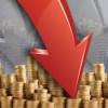 Кабмин ухудшил прогноз падения экономики вплоть до 12%