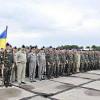 Украина организует военные учения с США и Польшей