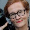 Российская фотограф Виктория Ивлева задержана в Луганске