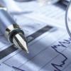 НБУ обещает инфляцию в 2016 году ниже 10%