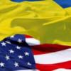 Конгресс США одобрил предоставление Украине летального оружия