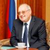 Российского генконсула в Литве обвиняют в шпионаже