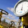 Нацкомиссия по энергетике повысила минимальный тариф на газ для населения в 3,3 раза