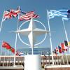 В Латвию доставили более 120 единиц американской боевой техники (ВИДЕО)