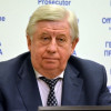 ГПУ допросит Яценюка по делу о коррупции в Кабмине