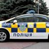 В центре Киева началось голосование за лучшую маркировку новых патрульных автомобилей