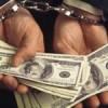 90% коррупции составляет бытовая коррупция — замначальника ГУ ГПУ (ВИДЕО)