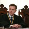 Главой Печерского райсуда стал Руслан Козлов