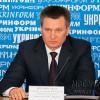 Заместитель Авакова, который попадает под люстрацию, подал в отставку