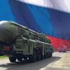 Россия сократила свой ядерный потенциал до минимума — Путин
