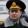 Диверсантов становится больше, готовятся «работать» на военных объектах — Полторак