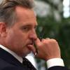 Австрийский суд приступил к рассмотрению дела об экстрадиции Фирташа в США (ФОТО)