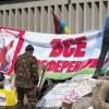 Необратимость Донбасса. Как регионалы вели регион к катастрофе (ВИДЕО)