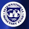 МВФ разрешил Украине реструктуризировать госдолг