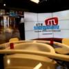 Джемилев: главная «вина» ATR в том, что он не врал и не восхвалял власть