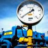 Shell начала поставки газа в Украину через Словакию — СМИ
