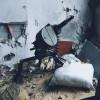 В Дебальцево прибыл эшелон товарных вагонов с боеприпасами – ИС