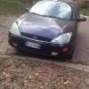 Найден автомобиль из которого стреляли в Бузину (ФОТО)