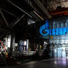 «Газпром» сворачивает свое присутствие в Европе – Reuters