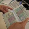 Польша и Румыния инициируют отмену виз для украинцев
