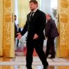 Кадыров готов дать показания по делу об убийстве Немцова