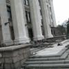 Эхо трагедии 2 мая: новые подробности расследования массовой гибели людей в Одессе