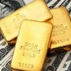 Золотовалютные резервы РФ сократились на $4 млрд