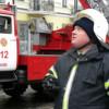 Экс-главу ГосЧС Бочковского не выпустили под залог