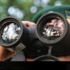 Порошенко поручил силовикам усилить работу в «горячих» зонах АТО