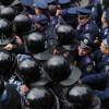 На майские праздники украинские города возьмут «под особый контроль»