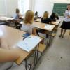 Сегодня тысячи украинцев попытаются сдать тест по языку и литературе (ФОТО)