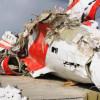 Катастрофа Ту-154 в Смоленске  — новые записи «черного ящика»
