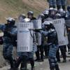В Харькове задержали «беркутовцев» расстреливавших Майдан