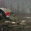 Россия не даст Польше документы по Смоленску: это «угрожает суверенитету» РФ