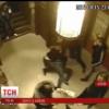 После скандальной драки в херсонском стриптиз-клубе двух милиционеров уволили