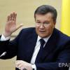Расстрелом Майдана руководил Янукович — Наливайченко
