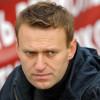 Алексей Навальный между тюрьмой и свободой (ВИДЕО)