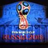 Американские сенаторы просят ФИФА забрать ЧМ-2018 у России