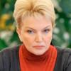 Печерский суд заочно арестовал Богатыреву