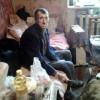 В оккупированном Алчевске предлагают работать за еду