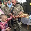 Ярош выступил за легализацию огнестрельного оружия