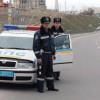 Что ждет водителей после смены системы штрафов за нарушение ПДД (ИНФОГРАФИКА)