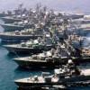 Американский командующий заявил об усилении военной активности России в Тихом океане