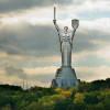 Что снесут и переименуют в Киеве в связи с запретом коммунизма